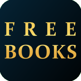 NOOK Free Books HD