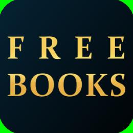 NOOK Free Books HD