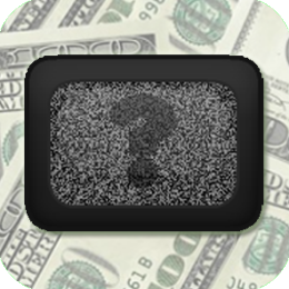 Mystery Money Game - It is a Deal or no Deal or Million Second!