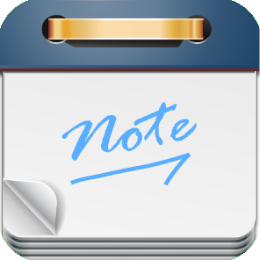 Notepad - Notes, To-Do Lists and Reminders