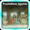 Da Vinci: Fine Art Jigsaw