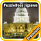 Washington DC Jigsaw Puzzles