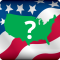 Learning Center: US States and Capitals Quiz