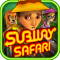Subway Surfers Safari