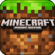 Product Image. Title: Guide: Minecraft Pocket Edition