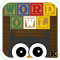 Word Owl's Word Search - Kindergarten Edition (wordsearch with sight words for kids)