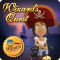 Hidden Object - Wizard's Quest