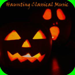 Music - Halloween Haunting Classical Music (Full Classical Music Album)