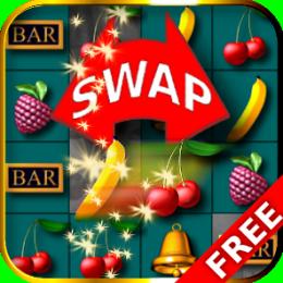 Poppin Casino FREE Matching Game