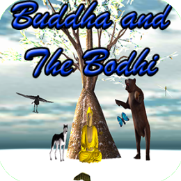 Buddha and The Bodhi