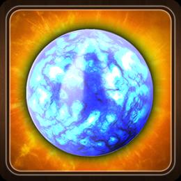 PACHINKO RUSH: Fantasy Worlds HD