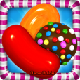 Product Image. Title: Guide: Candy Crush Saga