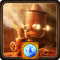 PACHINKO RUSH: Steampunk HD