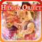 Hidden Object - Cats: Feline Performers