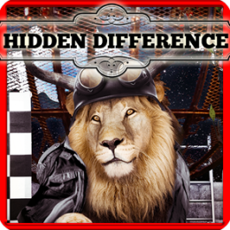 Hidden Difference - The Carnival