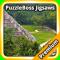 Ancient Ruins Jigsaw Puzzles