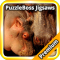 Wildlife Jigsaw Puzzles