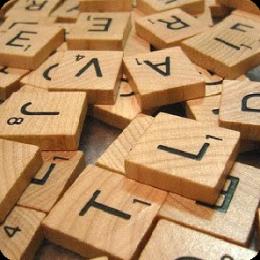 Worlds Hardest Word Game