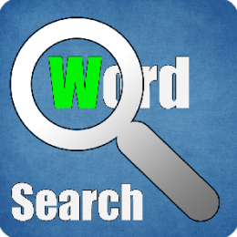 Ultimate Free Word Search