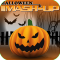 Halloween Wallpaper! - Spooky, Scary, Pumpkins