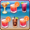 Cocktail Crush Match 3