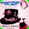 Teen Novel - Vampire Music (Deluxe Edition Book w/ built-in Soundtrack)
