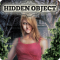 Hidden Object - Souls of the Lost