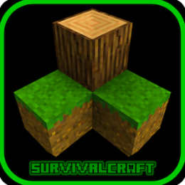 Guide: Survivalcraft