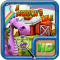 A Dragons Tale - Hidden Object