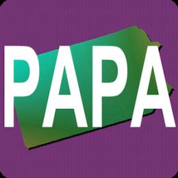 PAPA Math Practice Test