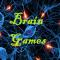 Platinum Edition Brain Games