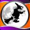 Astraware Halloween Wordsearch