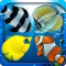 Fishes Saver