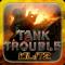 Tank Trouble Blitz