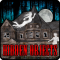 Haunted Places Hidden Objects