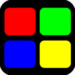 Color Blind Quiz Game