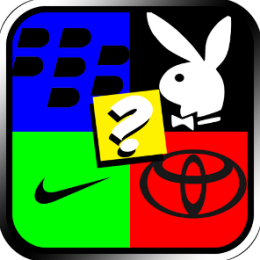 Logo Quiz PLUS!