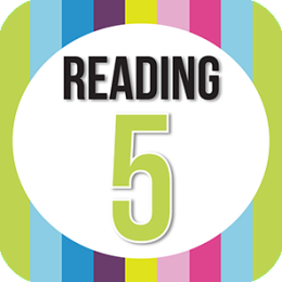 Ultimate 5th Grade Fiction & Non-Fiction Reading Comprehension