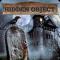 Hidden Object - The Graveyard