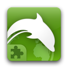 Dolphin Browser 10.2.0
