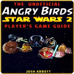 Guide to Angry Birds Star Wars 2