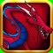 Dragon Sudoku