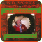 MusicAlbum - Christmas Music (Have Yourself a Camp Cookie Christmas - By K.R. Wood)