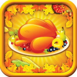 Thanksgiving Match