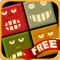 Jungle Collapse - Free!