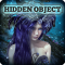 Hidden Object - Fairy Wonderland