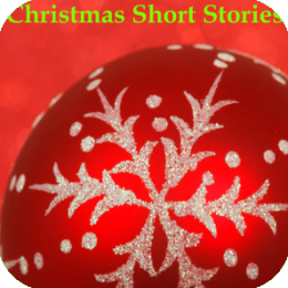 AudioBook - Christmas Short Stories
