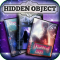 Hidden Object - Fantasy Collection