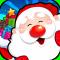 Santa's Gift Quest