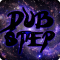 Dubstep Galaxies